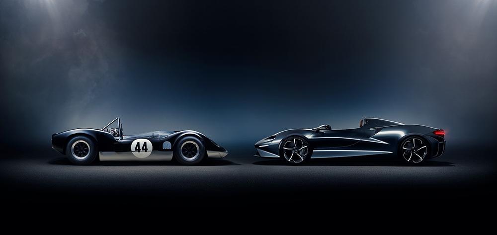 McLaren Elva (2)