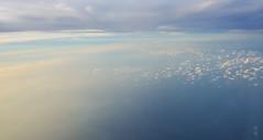 Java sea