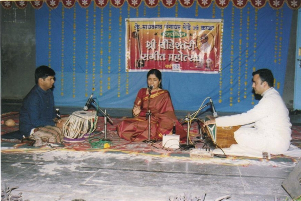 Shri-Choundeshwari-Music-Festival-2007-Photo-III