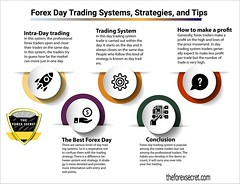 Forex day trading system by theforexsecret.com