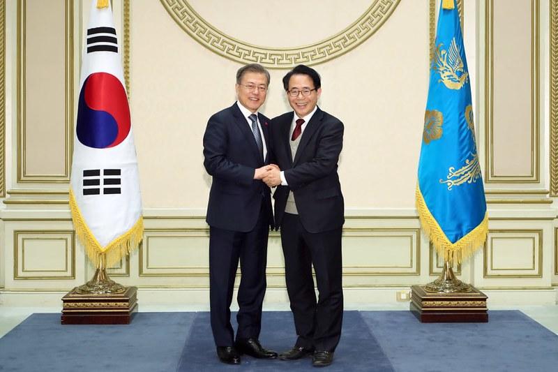 김성곤해외회의참석018