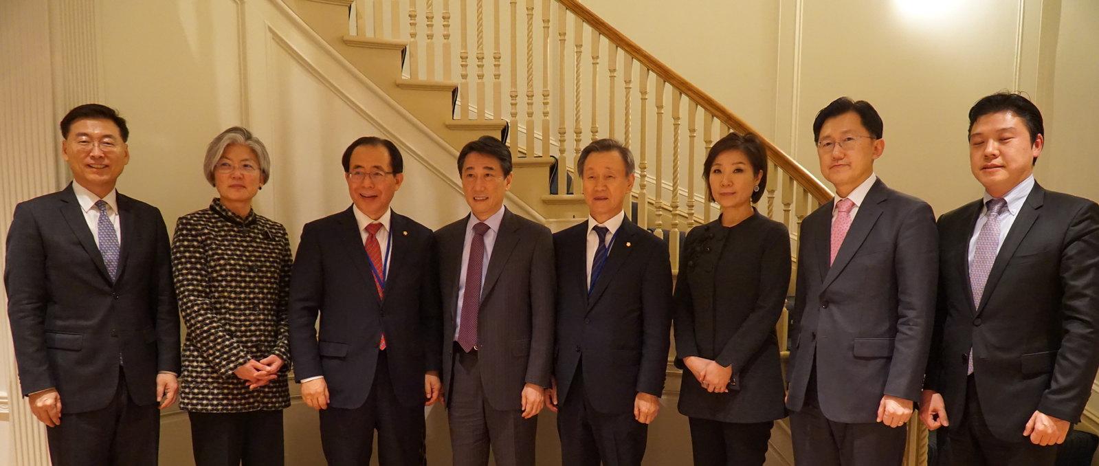김성곤해외회의참석006