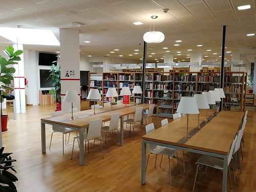 TBS-Bibliotheque-Alaric-6
