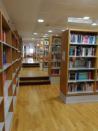 TBS-Bibliotheque-Alaric-3