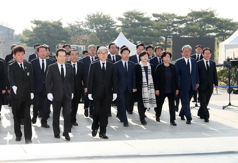 김성곤2018국회사무총장시절015