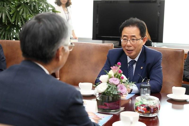 김성곤2018국회사무총장시절011