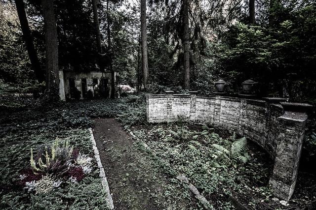 Frankfurt0575 Hauptfriedhof