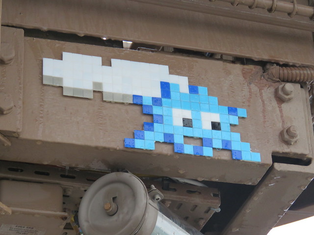 Space Invader PA_1431