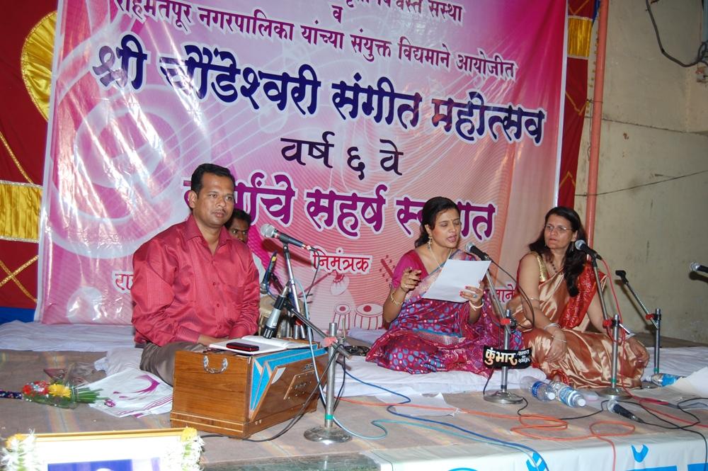 Sangeet-Mahotsav-2011-Photo-28