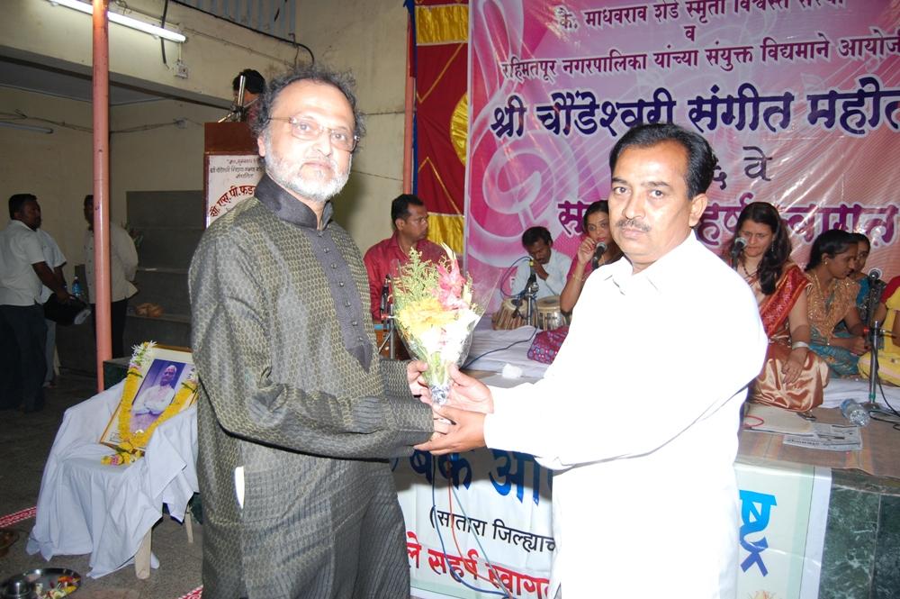 Sangeet-Mahotsav-2011-Photo-19