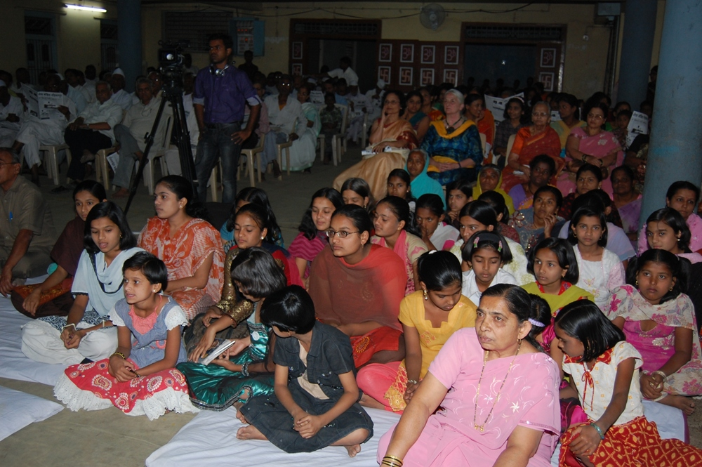Sangeet-Mahotsav-2011-Photo-15