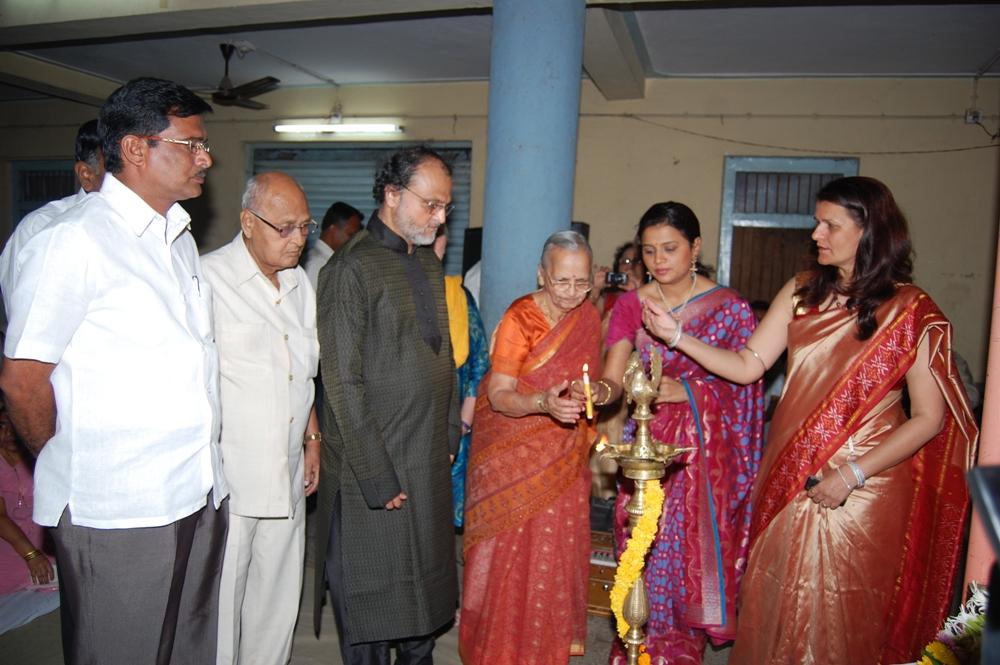 Sangeet-Mahotsav-2011-Photo-3