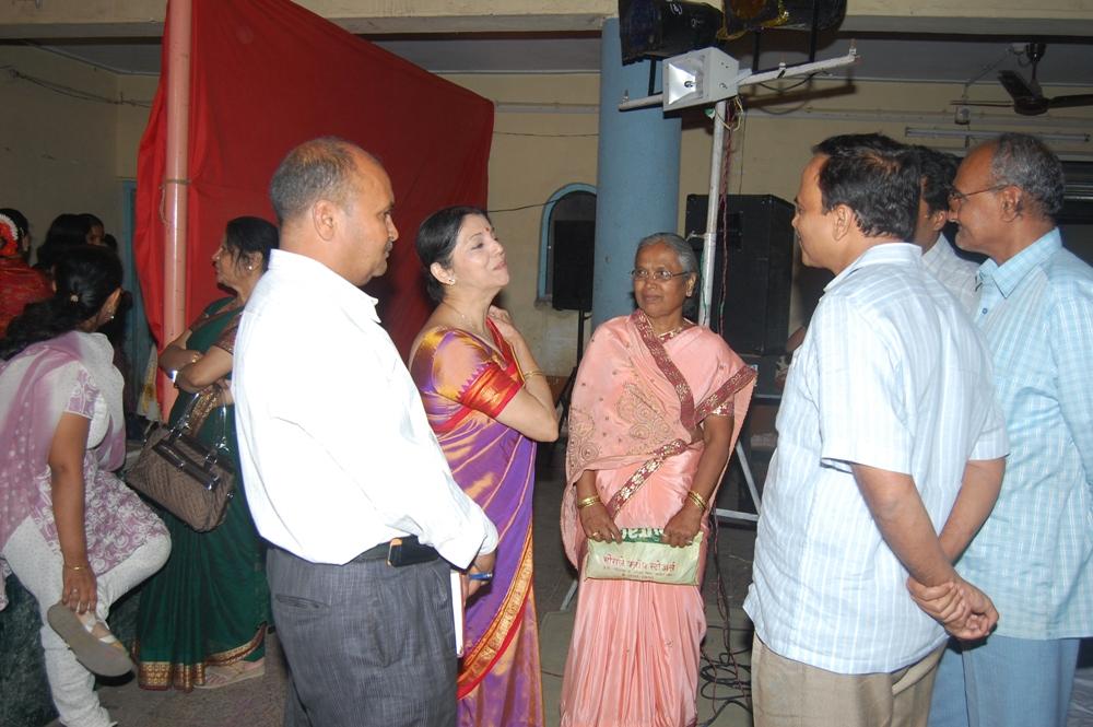 Sangeet-Mahotsav-2011-Photo-44