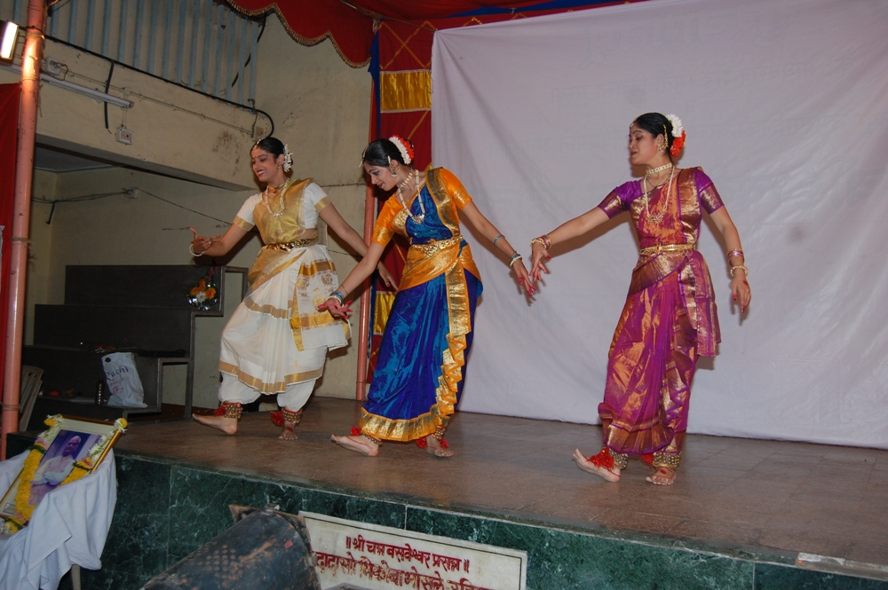 Sangeet-Mahotsav-2011-Photo-42