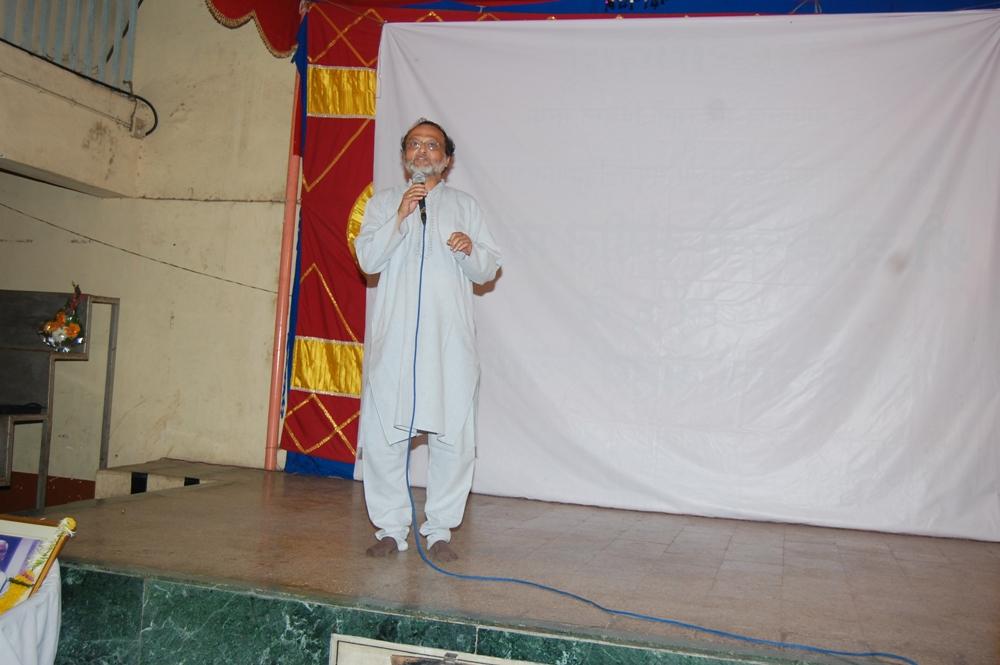 Sangeet-Mahotsav-2011-Photo-43
