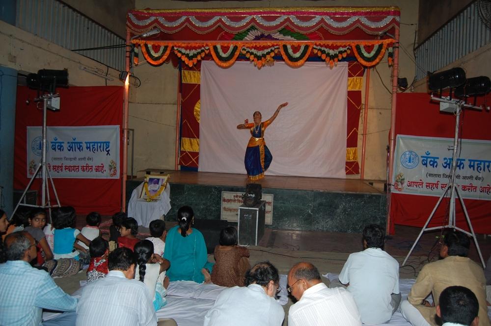 Sangeet-Mahotsav-2011-Photo-41