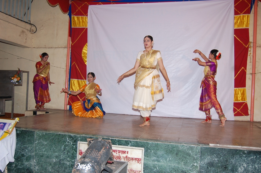 Sangeet-Mahotsav-2011-Photo-33