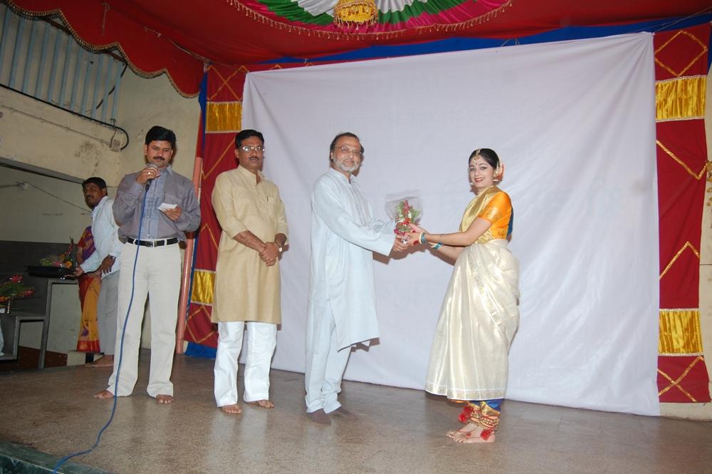 Sangeet-Mahotsav-2011-Photo-32