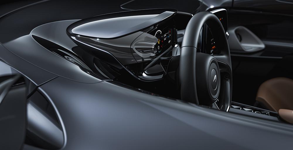 McLaren Elva (7)