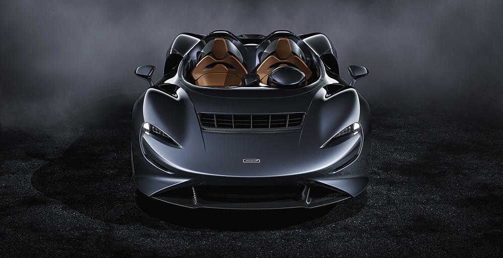McLaren Elva (9)