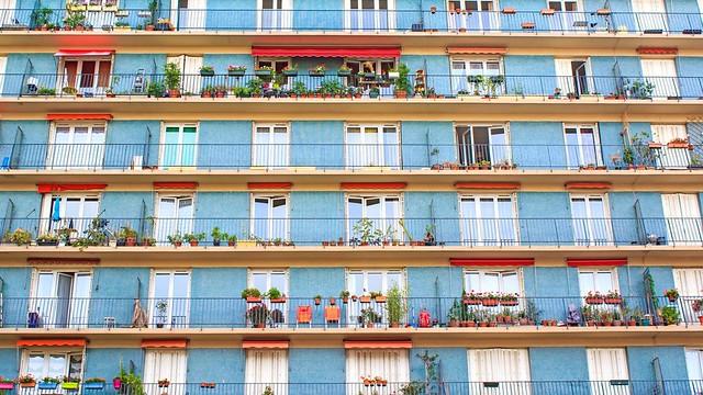 le Logement Collectif* 50,60,70's dans tous ses états..Histoire & Mémoire de l'Habitat / Rétro-Villes / HLM / Banlieue / Renouvellement Urbain / Urbanisme