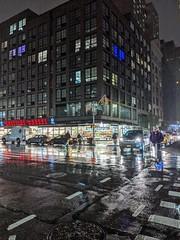 Westside Market Wet
