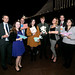 """<p><a href=""""https://www.flickr.com/people/136945066@N04/"""">birminghamalumnievents</a> posted a photo:</p>  <p><a href=""""https://www.flickr.com/photos/136945066@N04/49089254261/"""" title=""""11316_BS_099""""><img src=""""https://live.staticflickr.com/65535/49089254261_74682d726a_m.jpg"""" width=""""240"""" height=""""160"""" alt=""""11316_BS_099"""" /></a></p>"""