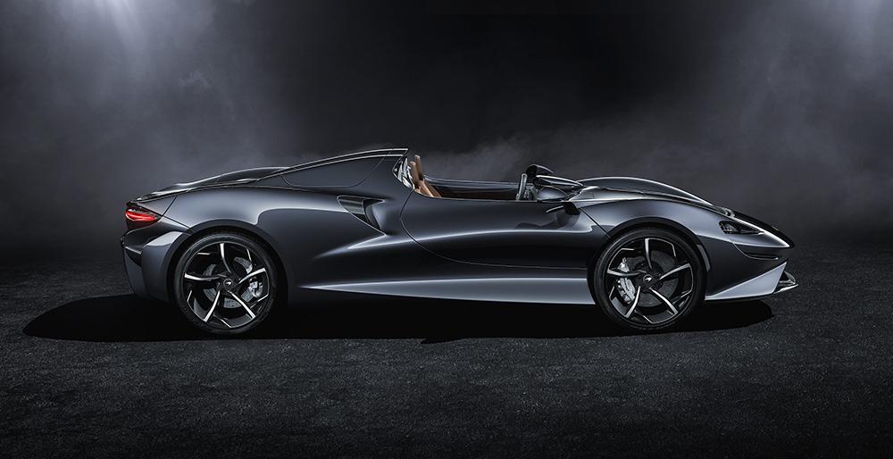 McLaren Elva (5)