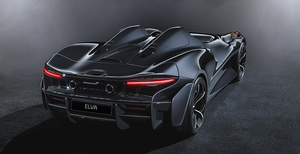 McLaren Elva (4)