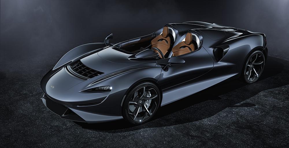 McLaren Elva (3)
