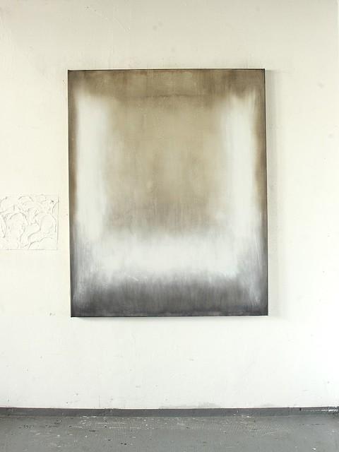 Bild_2327_airy_brightness_150_120_4_cm_mixed_media_on_canvas_2019_studioview_02