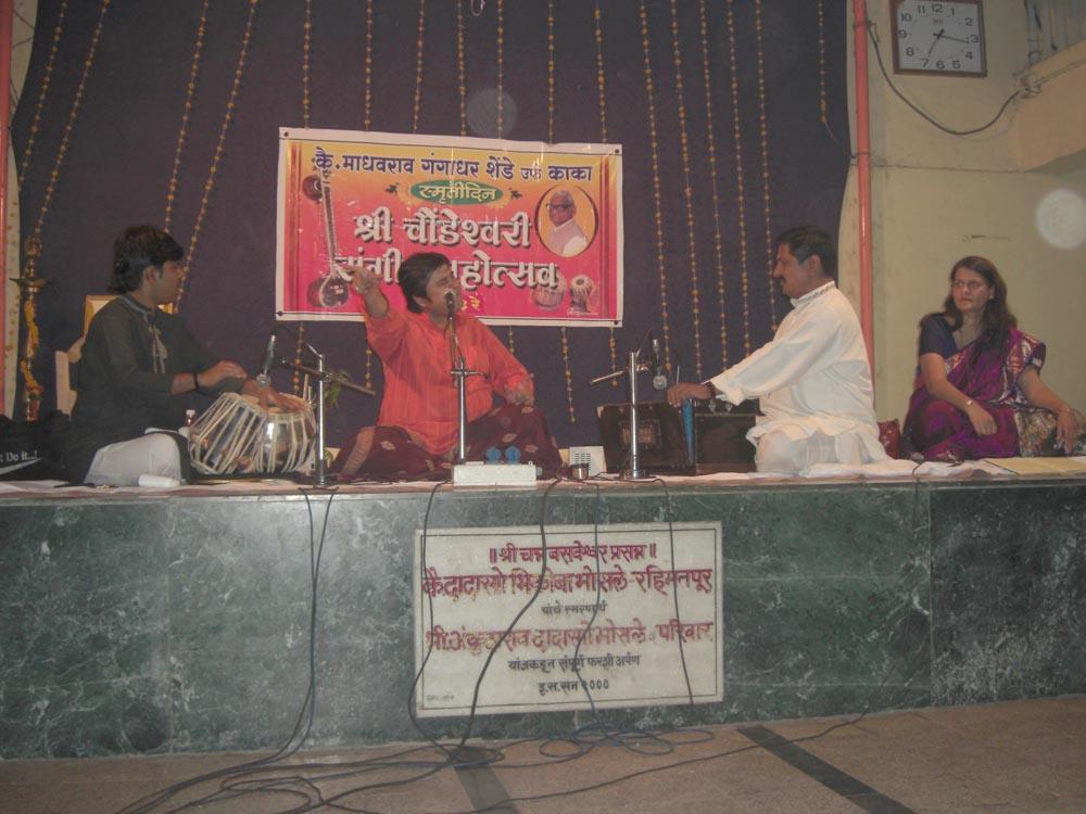 Sangeet-Mahotsav-2008-Photo-8