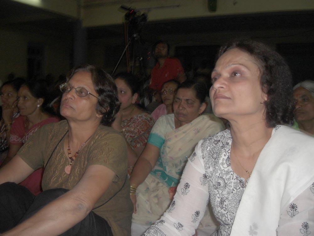 Sangeet-Mahotsav-2008-Photo-7