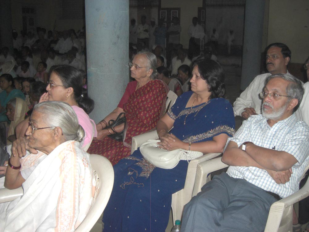 Sangeet-Mahotsav-2008-Photo-3
