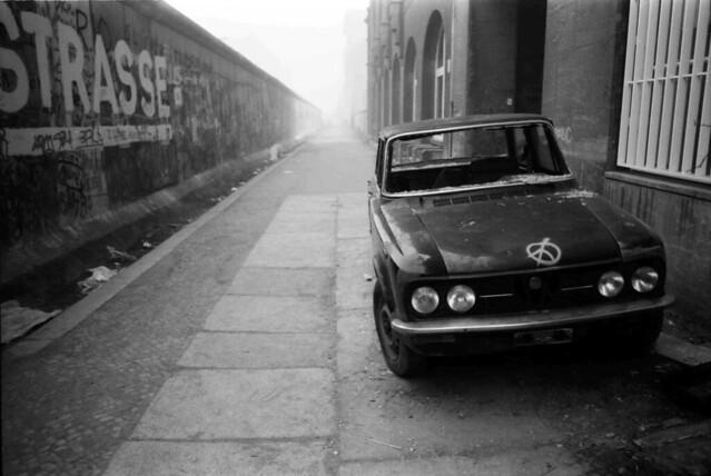 Berlin1989