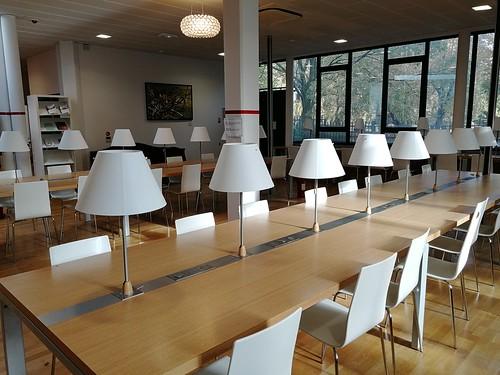TBS-Bibliotheque-Alaric-5