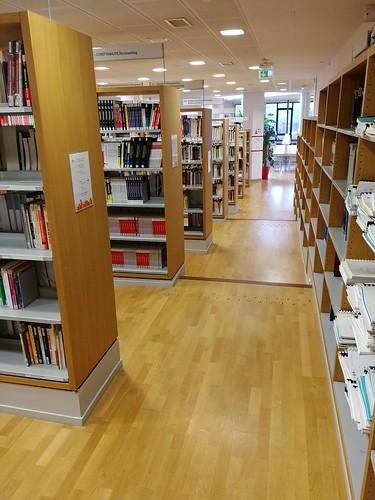 TBS-Bibliotheque-Alaric-2