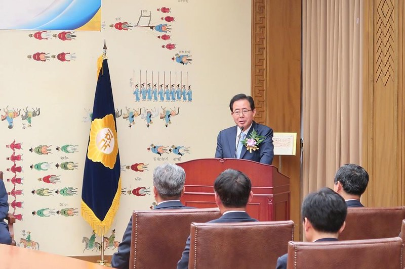 김성곤2018국회사무총장시절019