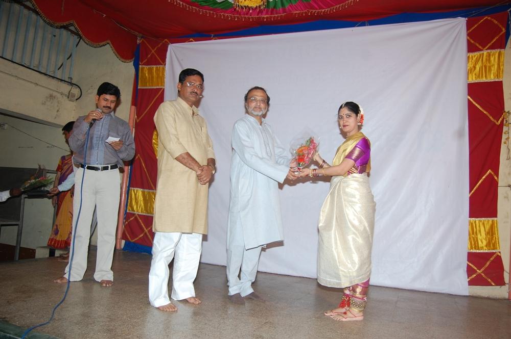 Sangeet-Mahotsav-2011-Photo-30