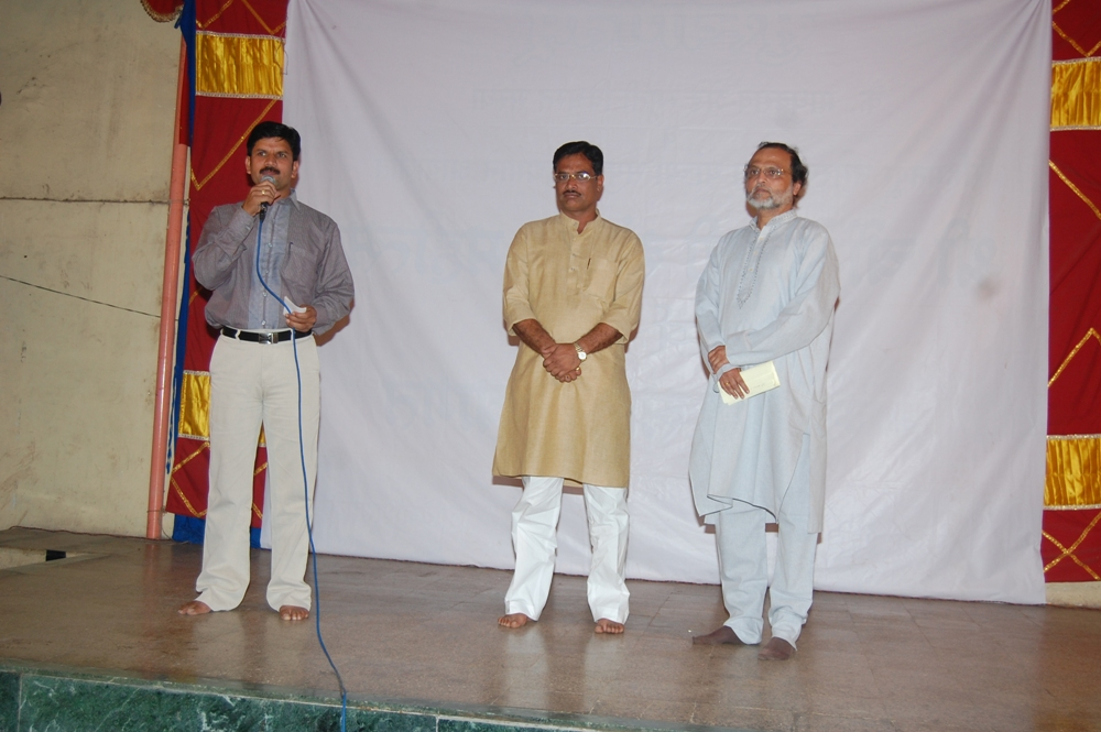 Sangeet-Mahotsav-2011-Photo-29