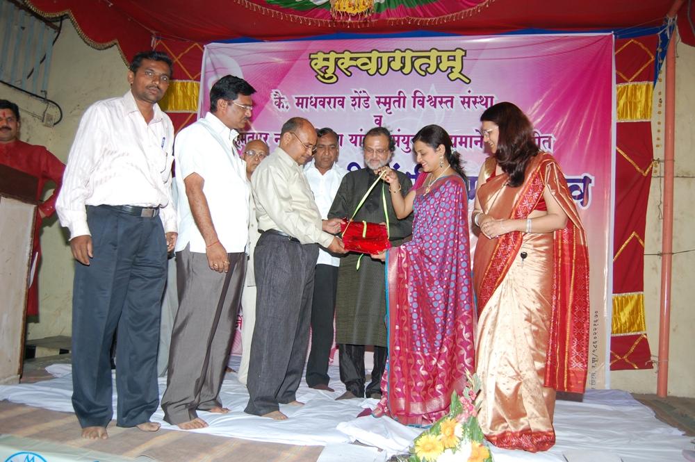 Sangeet-Mahotsav-2011-Photo-9