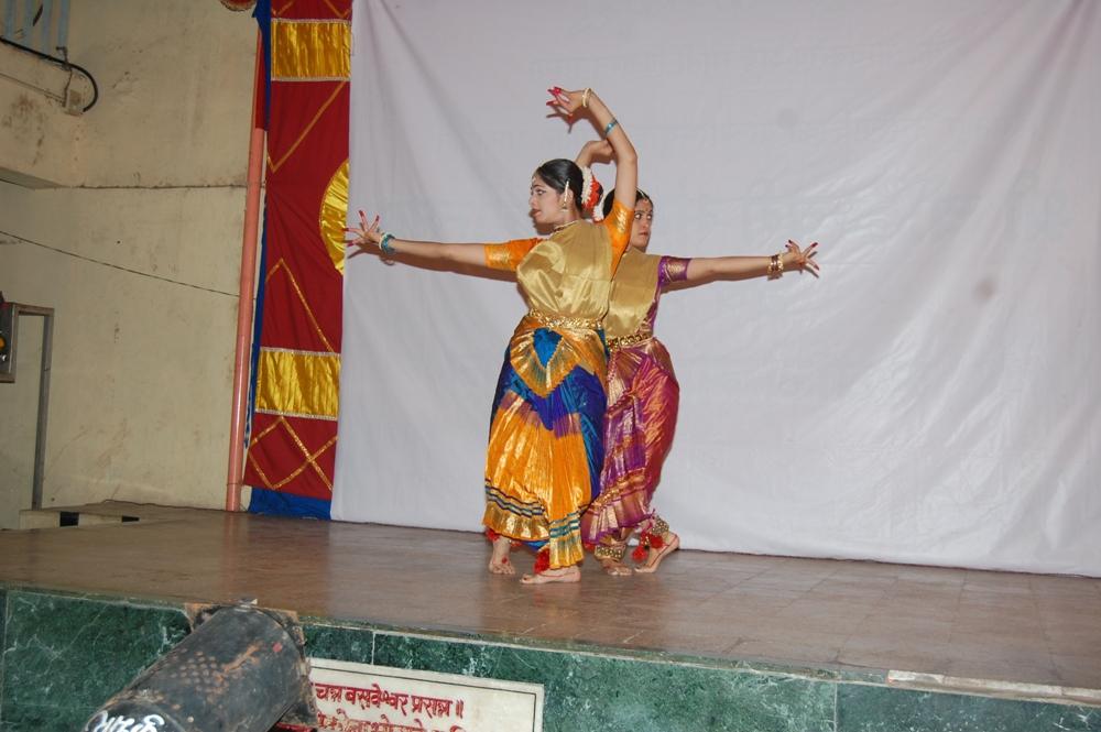 Sangeet-Mahotsav-2011-Photo-37