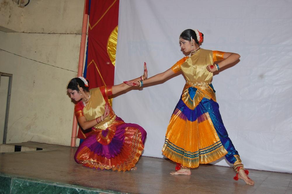 Sangeet-Mahotsav-2011-Photo-34
