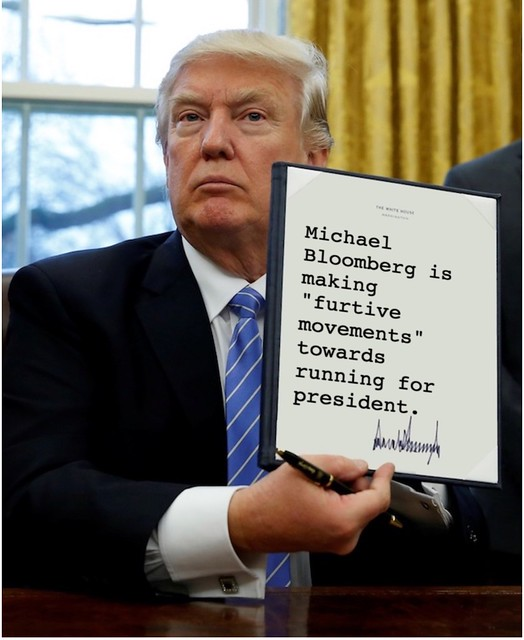 Trump_furtivemovements
