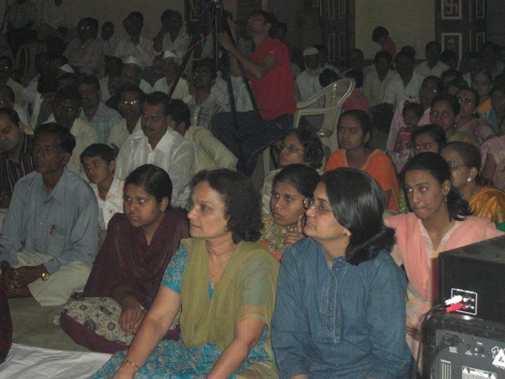 Sangeet-Mahotsav-2008-Photo-9