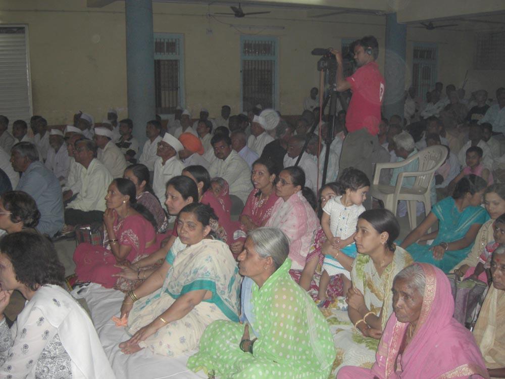 Sangeet-Mahotsav-2008-Photo-5
