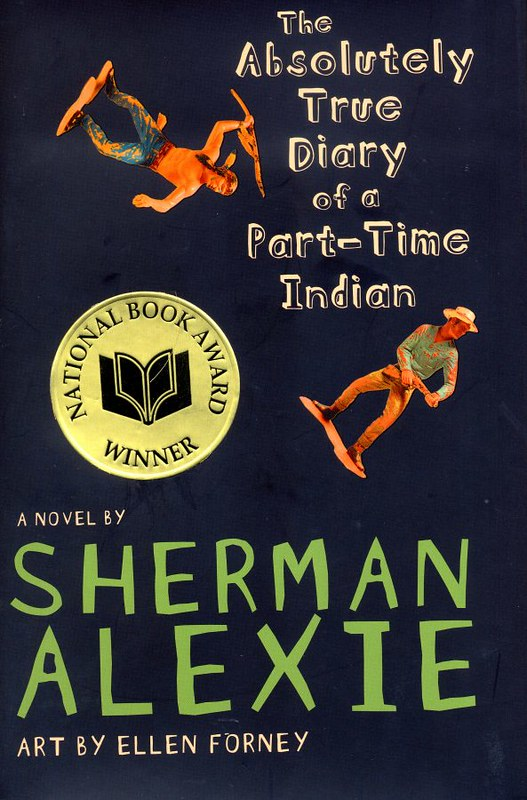 Alexie-The-Absolutely-True-Diary-of-a-Part-Time-Indian-e1524662319650