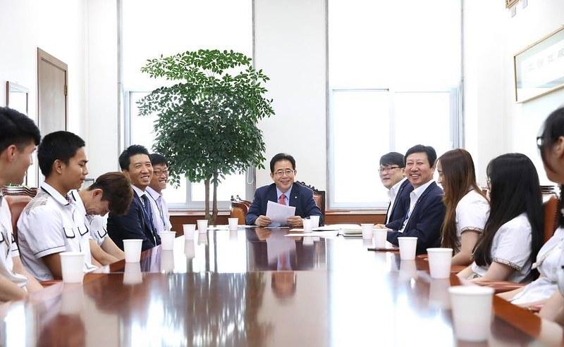 김성곤2018국회사무총장시절013