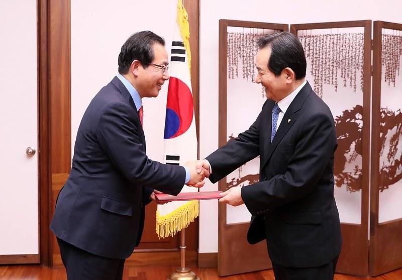 김성곤2018국회사무총장시절012