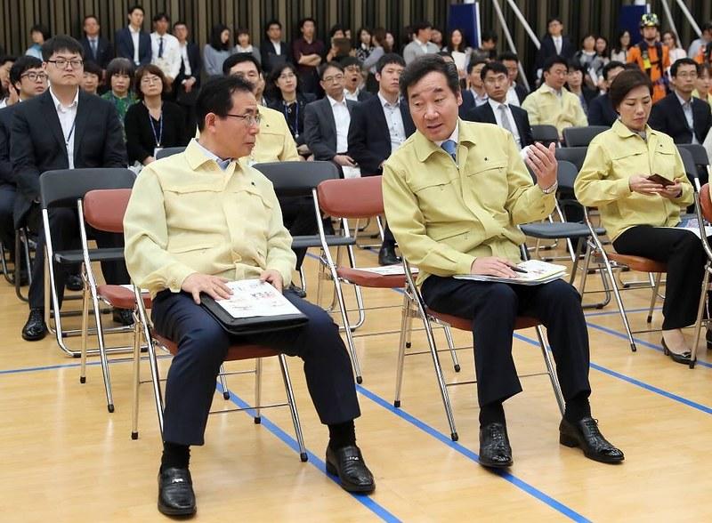 김성곤2018국회사무총장시절001
